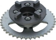 Sprocket_ _Rear_428_Chain_41_Tooth_1x