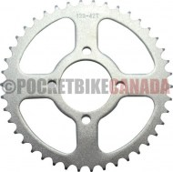 Sprocket_ _Rear_428_Chain_42_Tooth_1