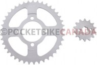 Sprocket_Set_ _Rear_420 41T_Front_420 14T_1
