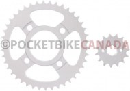 Sprocket_Set_ _Rear_428 46T_Front_428 14T_1