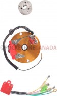 Stator_ _Magneto_Coil_Performance_50cc_to_150cc_GY6_1