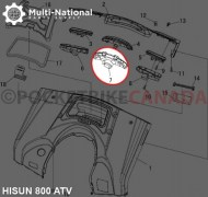 Tail_Light_Housing_ _ATV_Hisun_800cc_1