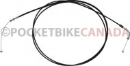 Throttle_Cable_ _Gun_Cable__XY1100_Chironex_1000cc_1100cc_1