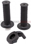 Throttle_Grip_Set_and_Casing_ _50cc_to_250cc_Dirt_Bike_1