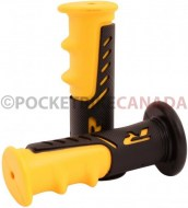 Throttle_Grips_ _R_Series_Yellow_1