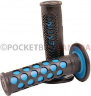 Throttle_Grips_ _Valentino_Turquoise_1