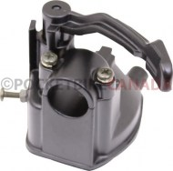 Throttle_Lever_ _Thumb_Throttle_150cc_to_400cc_ATV__300cc_2x4_4x4_and_4x4_IRS_1