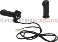 Throttle_Lever_ _Twist_Grip_Electric_Bicycle_Set_2