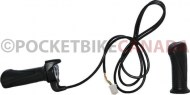 Throttle_Lever_ _Twist_Grip_Electric_Bicycle_Set_4