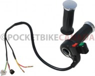 Throttle_Lever_ _Twist_Grip_Electric_Scooter_350W_500W_800W_1000W_Set_1
