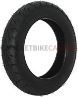 Tire_ _3 00 10_Scooter_Tubeless_1