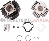 Top_End_Kit_ _Yamaha_PW_80_Yamaha_Pewee_80_1