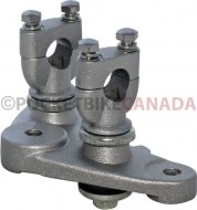 Triple_Tree_ _50cc_to_300cc_Dirt_Bike_Handle_Bar_Clamps_2