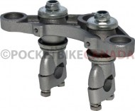 Triple_Tree_ _50cc_to_300cc_Dirt_Bike_Handle_Bar_Clamps_5