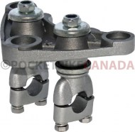 Triple_Tree_ _50cc_to_300cc_Dirt_Bike_Handle_Bar_Clamps_6