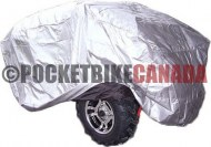 Universal_Cover_ _ATV_Motorcycle__Scooter_Silver_Medium_1