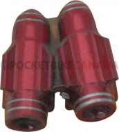 Valve_Stem_Caps_ _Red_Rockets__2