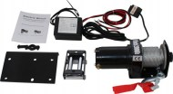 Winch_ _MNPS_2000_lb_12_Volt_700W_ _1HP_Cabled_Switch_1