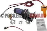 Winch_ _MNPS_2000lb_12_Volt_Cabled_Switch_1