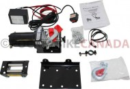 Winch_ _MNPS_3000_lb_12_Volt_1000W_ _1 4HP_Cabled_Switch_1