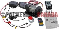 Winch_ _MNPS_3000lb_12_Volt_Wireless_Remote_and_Cabled_Switch_1