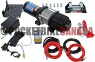 Winch_ _MNPS_4500lb_12_Volt_Wireless_Remote_and_Cabled_Switch_1