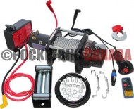 Winch_ _MNPS_6000lb_12_Volt_Wireless_Remote_and_Cabled_Switch_1