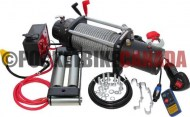 Winch_ _MNPS_9500lb_12_Volt_Wireless_Remote_and_Cabled_Switch_2