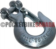 Winch_Hook_ _Winch_Hook_with_Safety_Latch_1 4_Inch_1816kgs_1