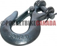 Winch_Hook_ _Winch_Hook_with_Safety_Latch_1 4_Inch_1816kgs_2