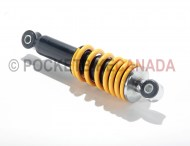 Rear Shock for 50cc/70cc/90cc/110cc 4-Stroke Mini ATV Quad - G1010071