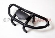 Front Push Bar Nudge Bullbar Grill for 110cc, T1 Rebel, ATV Quad 4-Stroke - G1020017