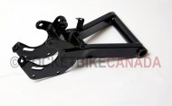 Suspension Swing Arm for 125cc, T2 Rebel, ATV Quad 4-Stroke - G1050015