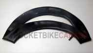 Inner Tube Front Rear Tire 16x2.50 Kenda KD482 500w Scooter - G3000020