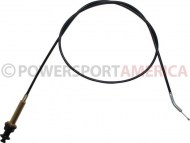 Brake_Lock_Cable_ _400cc_Choke_Cable_Knob_125 5cm_1