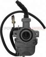 Carburetor_ _19mm_Remote_Choke_With_Cable_Attachment_1