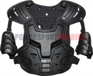 Chest_Protector_ _PHX_Black_1