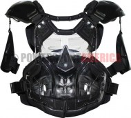 Chest_Protector_ _PHX_Clear_1
