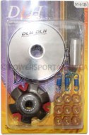 Drive_Plate_Assembly_ _DLH_Edition_Flywheel_GY6_125_15pc_set_1
