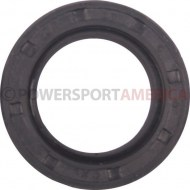 Oil_Seal_ _22mm_ID_35mm_OD_6mm_Thick_1