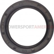 Oil_Seal_ _30mm_ID_42mm_OD_7mm_Thick_1