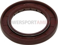 Oil_Seal_ _30mm_ID_45mm_OD_5mm_Thick_2