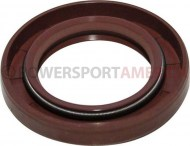 Oil_Seal_ _30mm_ID_47mm_OD_7mm_Thick_2