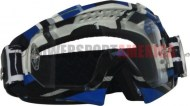 PHX_GPro_Adult_Goggles_ _X2_Matrix_Limited_Edition_1
