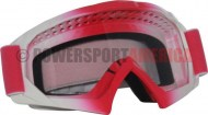 PHX_GPro_Youth_X_Goggles_ _Gloss_Pink White_1