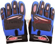 PHX_Gloves_Motocross_Adult_Blue_Small_1
