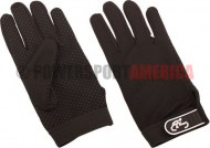 PHX_Knight_Easy Ride_Gloves_ _Adult_Black_X Large_2