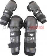 PHX_TuffPads_ _Elbow_and_Knee_Pads_4pcs_1
