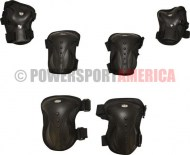 PHX_TuffPads_Plus_ _Elbow_Knee_and_hand_Protectors_6pcs_1