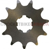Sprocket_ _Front_11_Tooth_428_Chain_17mm_Hole_1